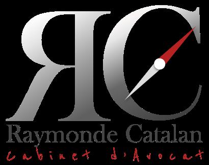 Raymonde Catalan - Avocat